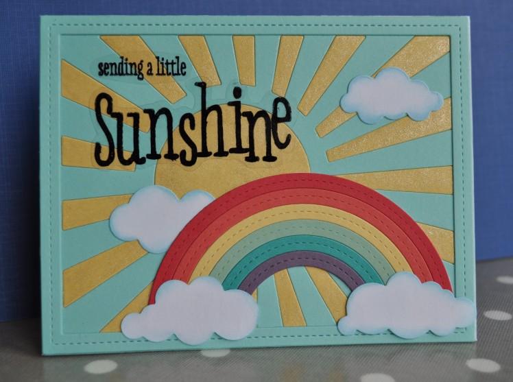 Sunshine Bday Wishes (16)