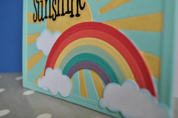 Sunshine Bday Wishes (18)