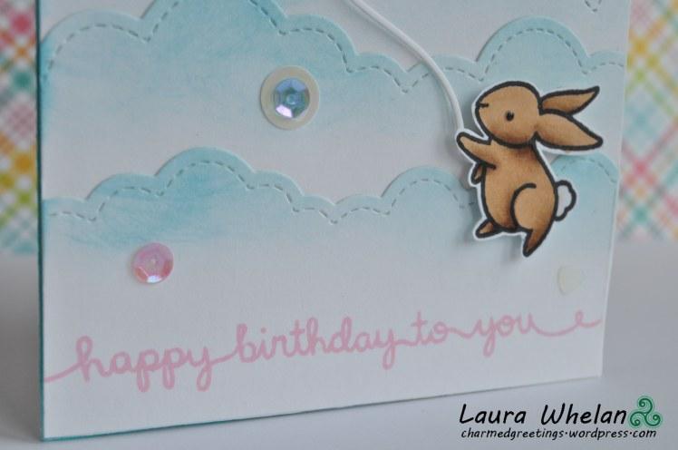 bunny-birthday-detail-wm
