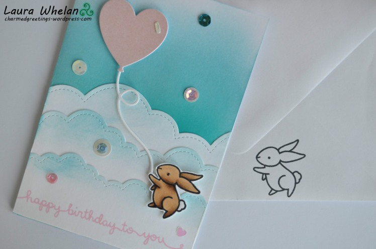 bunny-birthday-envelope-wm