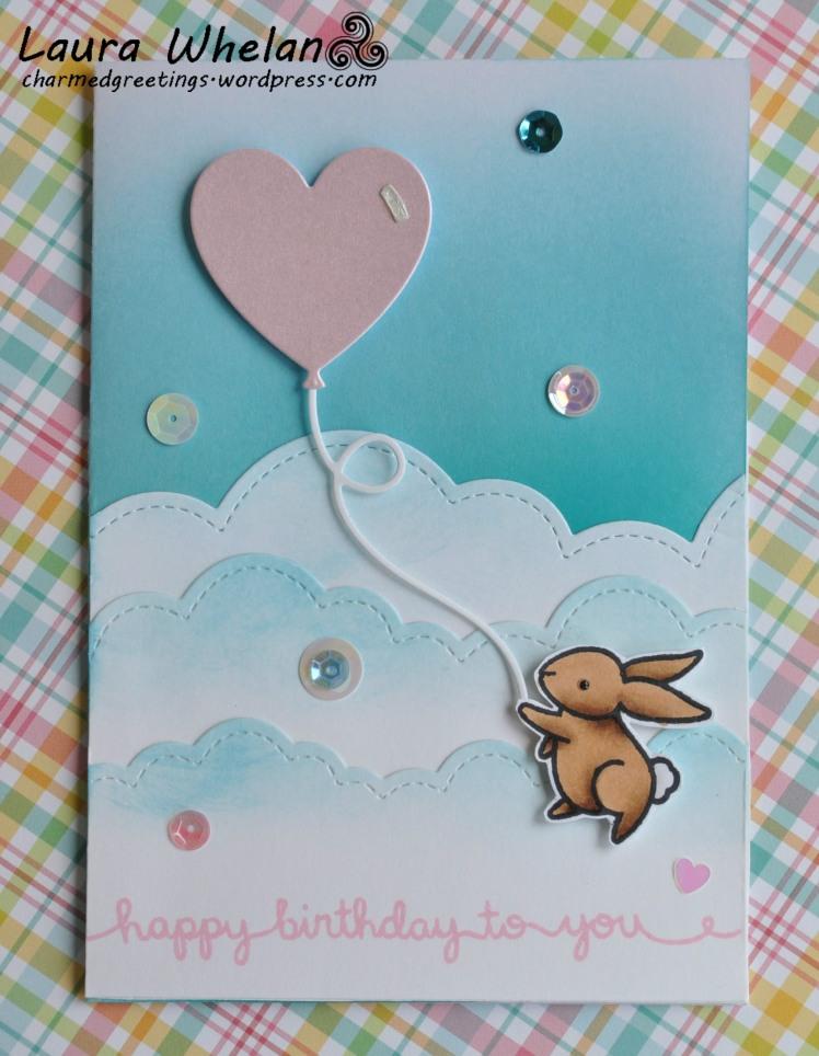 bunny-birthday-plaid-wm