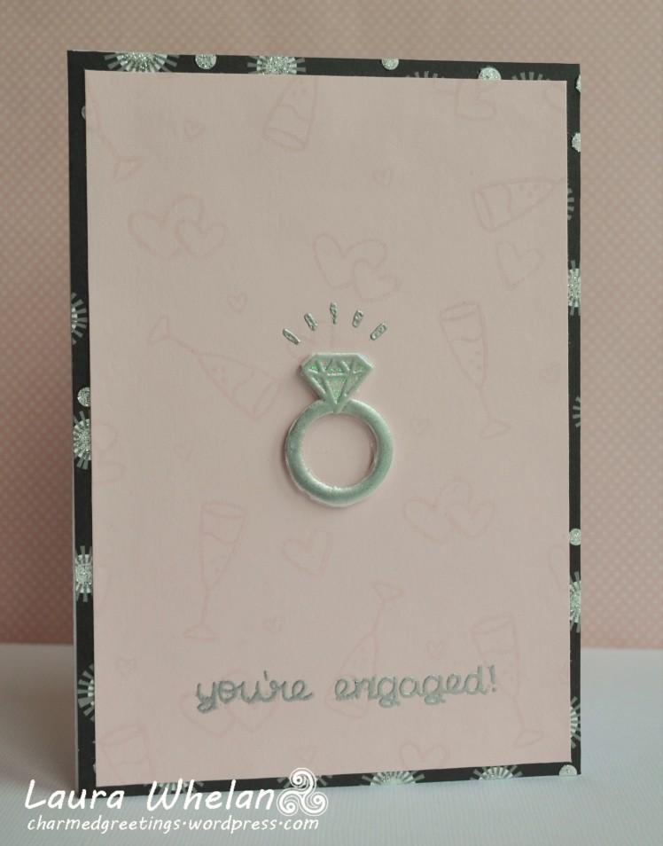 diamond-engagement-pinkwm-2